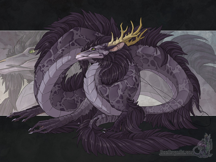 3243458_Lung_Knot_by_neondragon (700x525, 111Kb)