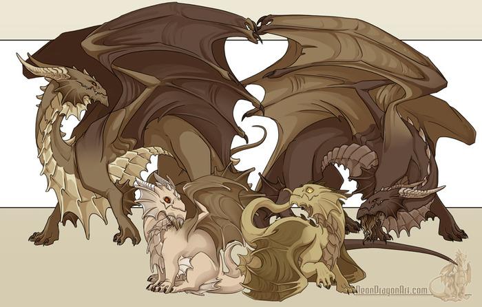 3243458_Guardian_Dragons_by_neondragon (700x446, 112Kb)