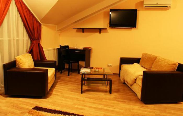 отель харьков 1 (700x445, 34Kb)