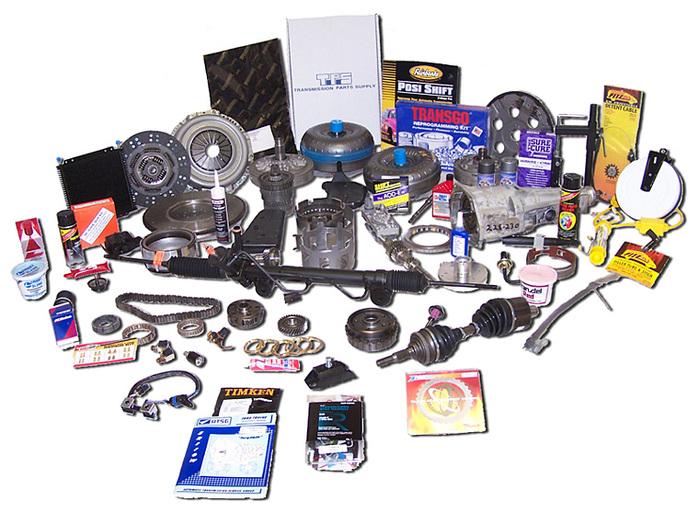 3750311_parts_l (700x513, 156Kb)