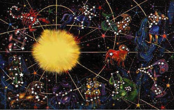 астрология (699x443, 123Kb)