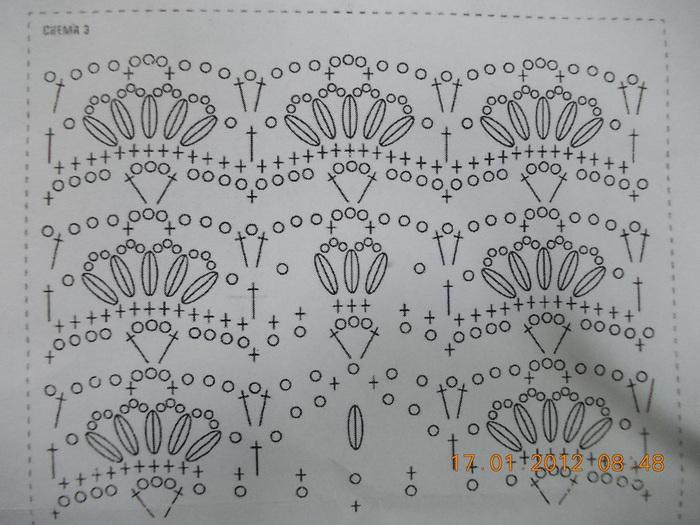 DSCN0369 (700x525, 135Kb)