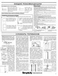 Превью 25 (534x700, 251Kb)