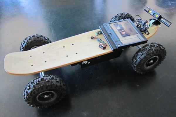 скейтборд (600x400, 39Kb)
