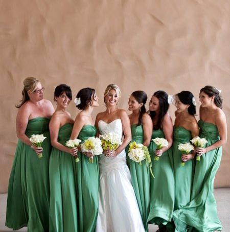 Поздравление жениху от невесты на свадьбу видео