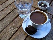 turkish-coffee (210x158, 13Kb)