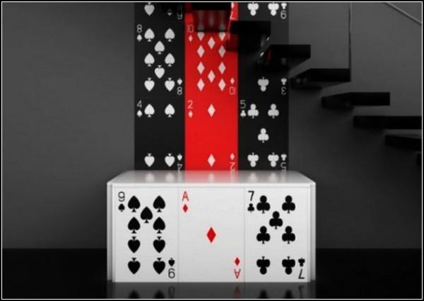3925073_Poker_Furniture_1 (600x425, 36Kb)