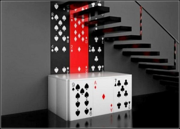 3925073_Poker_Furniture_2 (600x429, 39Kb)