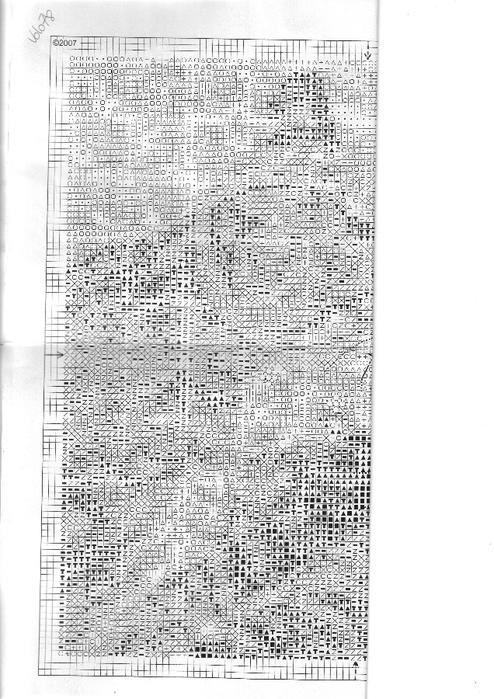 a1 (494x700, 228Kb)
