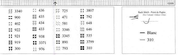v7 (700x219, 36Kb)