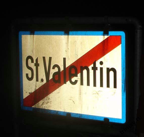 anti_valentine_01 (572x544, 41Kb)