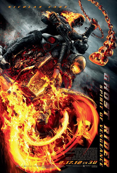 1328016837_ghostrider2_2 (400x593, 151Kb)