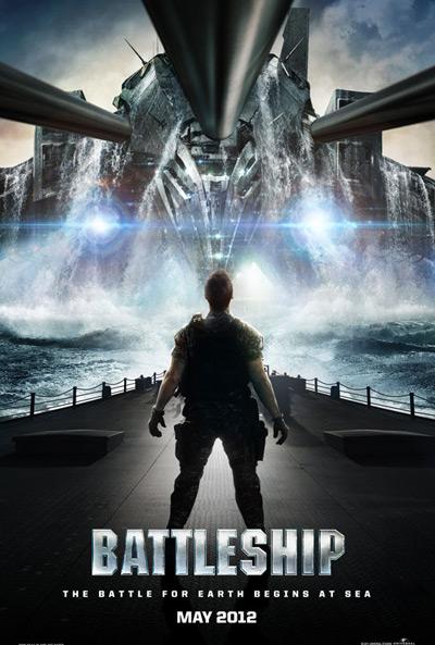 1328016931_battleship_2 (400x593, 84Kb)