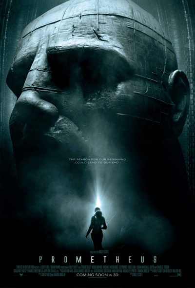 1328016988_prometheus_2 (400x591, 57Kb)