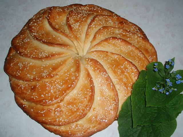 сербский хлеб (640x480, 92Kb)