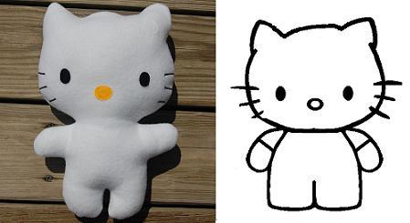 muneco-hello-kitty (449x245, 17Kb)