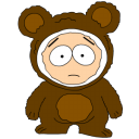 Превью Butters-Mr-Biggles-icon (128x128, 12Kb)