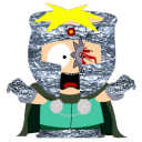 Превью Butters-Professor-Chaos-icon (128x128, 24Kb)