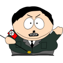 Превью Cartman-Hitler-icon (128x128, 11Kb)
