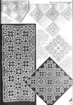 Превью dfg0095 (491x700, 283Kb)