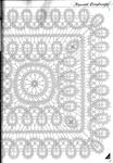 Превью dfg0097 (485x700, 280Kb)