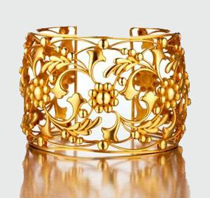 золото (300x282, 116Kb)