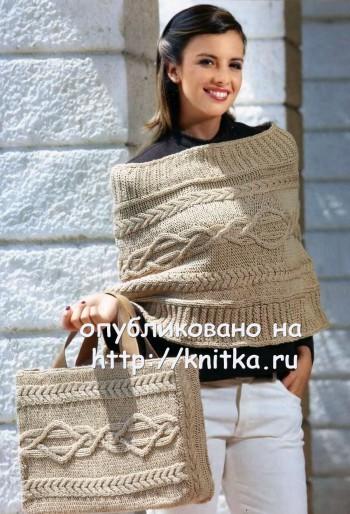 nakidka_sumka11-350x514 (350x514, 68Kb)