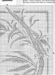 Превью Схема 2 (510x700, 306Kb)