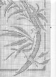 Превью Схема 4 (510x700, 305Kb)
