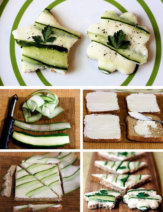 cooking-cucumber-sandwiches-1 (539x700, 211Kb)