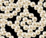 0_4e7d2_b2c90e60_S (150x124, 51Kb)
