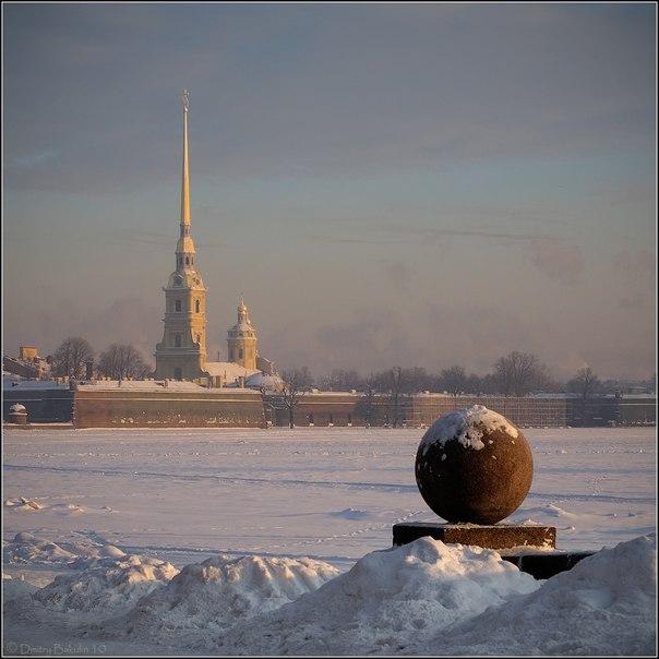 Русскую девушку раздели зимой на улице догола и унизили 11 фотография
