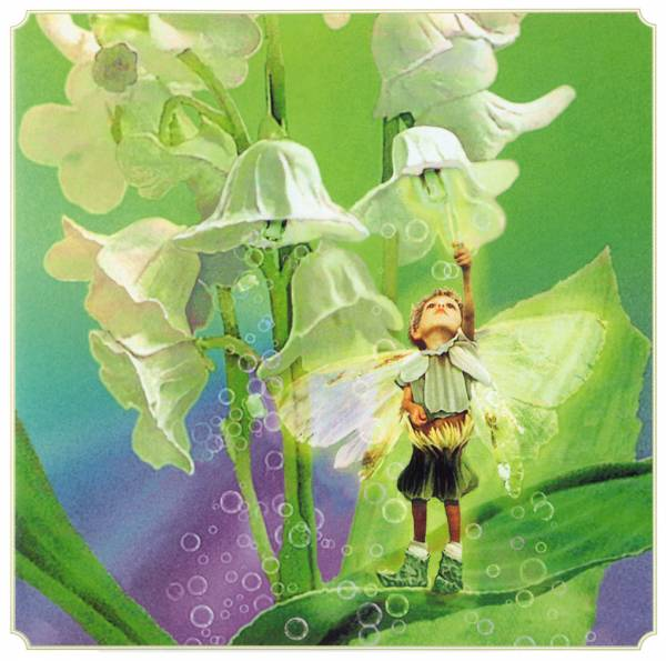 posterlux-cross_tom-kb_cross_tom_sp_lily_of_the_valley_fairy (600x595, 49Kb)