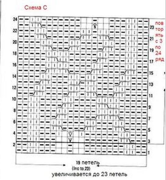 brigid3 (544x588, 114Kb)