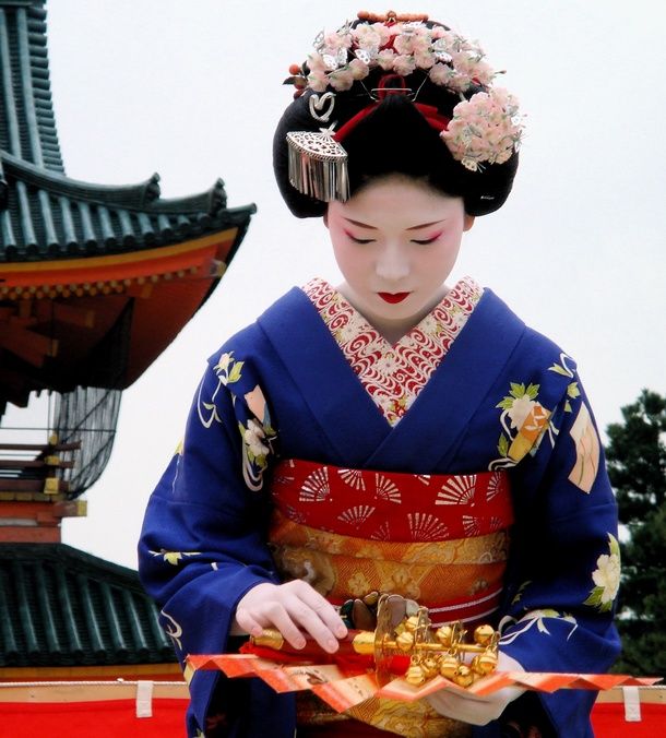 geisha_maiko00004 (610x676, 152Kb)