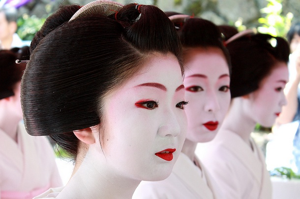 geisha_maiko00006 (610x406, 82Kb)