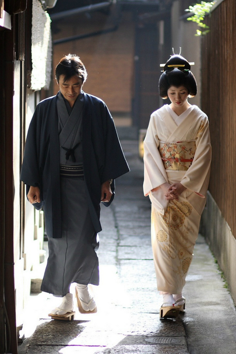 geisha_maiko00012 (466x700, 337Kb)