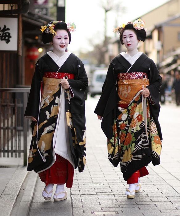 geisha_maiko00014 (584x700, 159Kb)