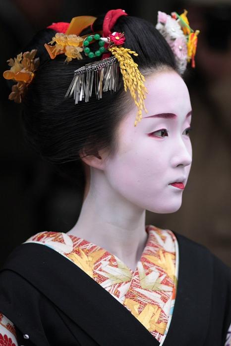 geisha_maiko00016 (466x700, 303Kb)