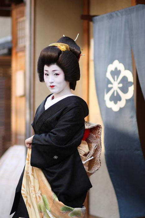 geisha_maiko00018 (466x700, 316Kb)