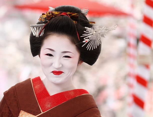geisha_maiko00020 (610x469, 89Kb)