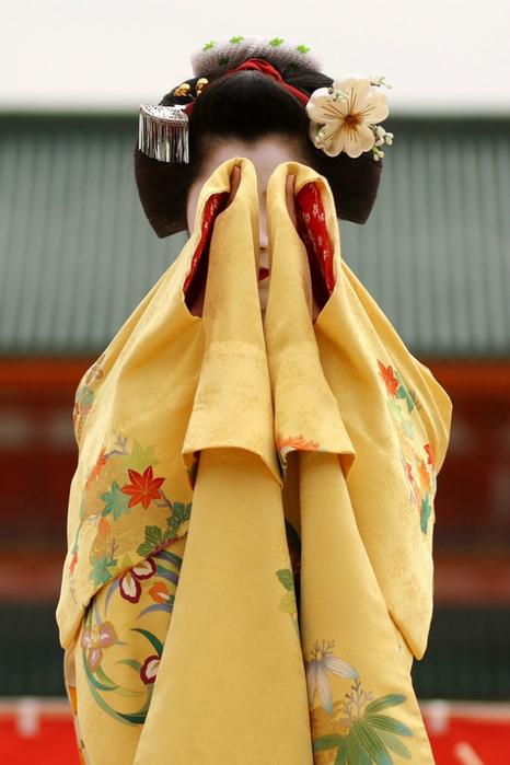 geisha_maiko00022 (466x700, 330Kb)