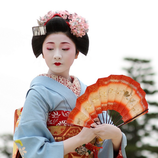 geisha_maiko00024 (610x610, 113Kb)