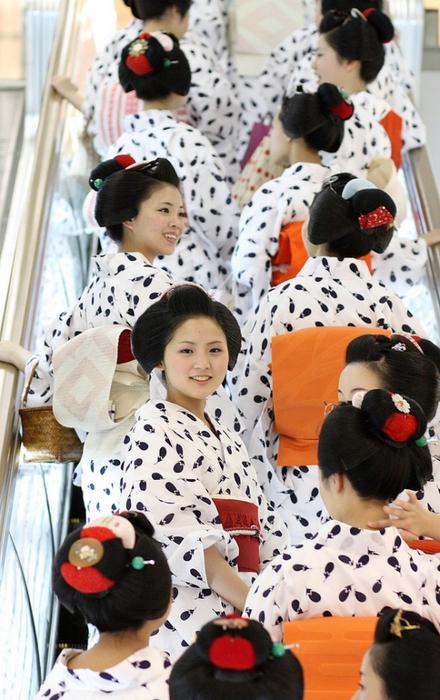 geisha_maiko00027 (440x700, 394Kb)