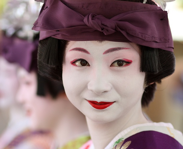 geisha_maiko00029 (610x497, 78Kb)