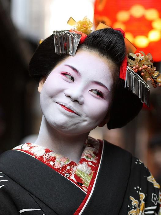geisha_maiko00030 (526x700, 127Kb)