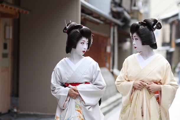 geisha_maiko00031 (610x407, 73Kb)