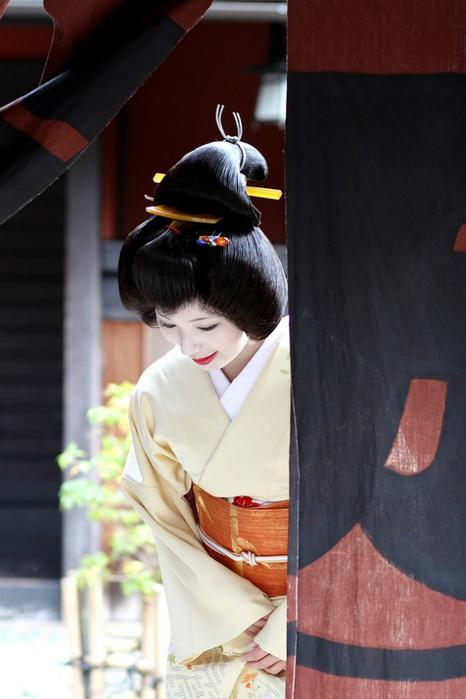 geisha_maiko00033 (466x700, 300Kb)