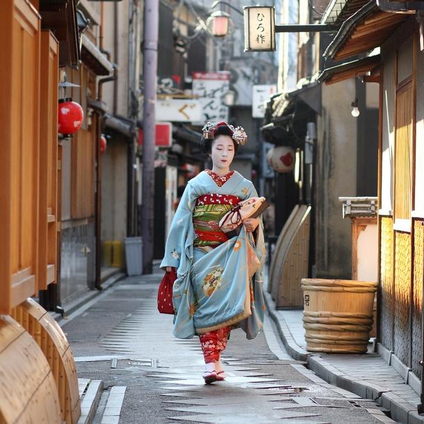 geisha_maiko00036 (610x610, 160Kb)