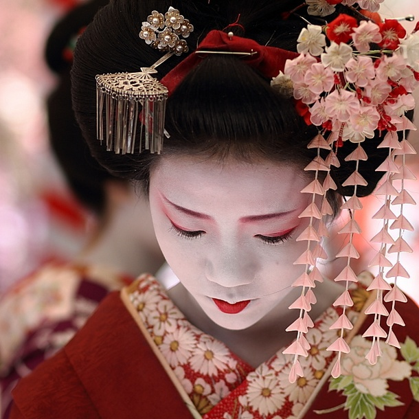 geisha_maiko00038 (610x610, 139Kb)